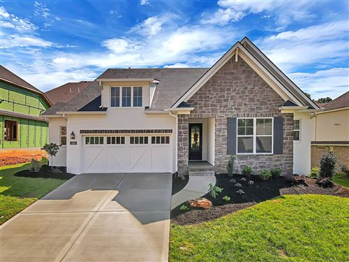 Photo of 334 Kendall Hunt St, Knoxville, TN 37934 (MLS # 1149313)