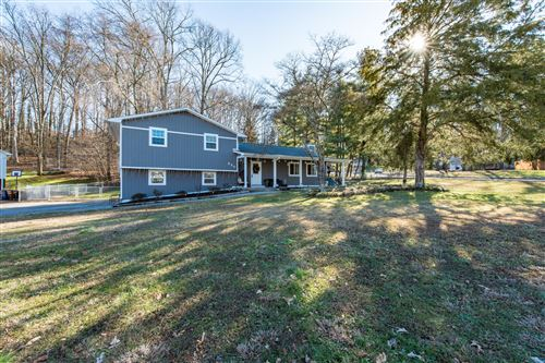 Photo of 325 Wardley Rd, Knoxville, TN 37934 (MLS # 1104314)