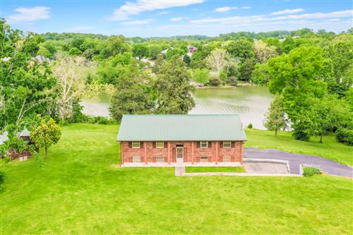 Photo of 713 Concord Road Rd, Knoxville, TN 37934 (MLS # 1155314)