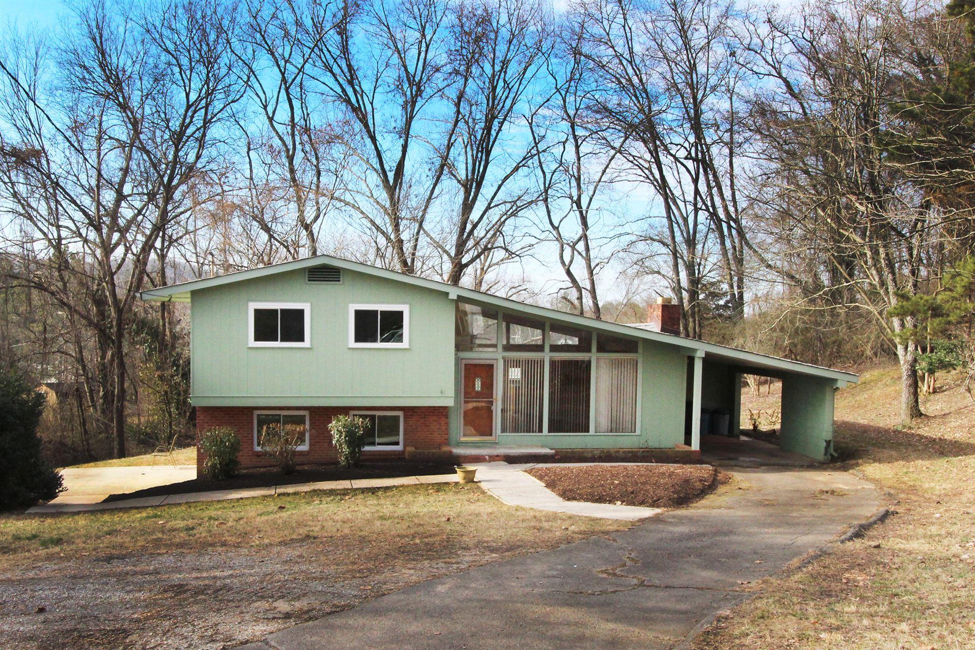 Photo of 107 N Seneca Rd, Oak Ridge, TN 37830 (MLS # 1143314)