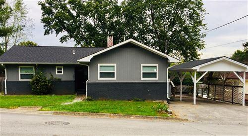 Photo of 101 Tomlinson Rd, Oak Ridge, TN 37830 (MLS # 1168315)