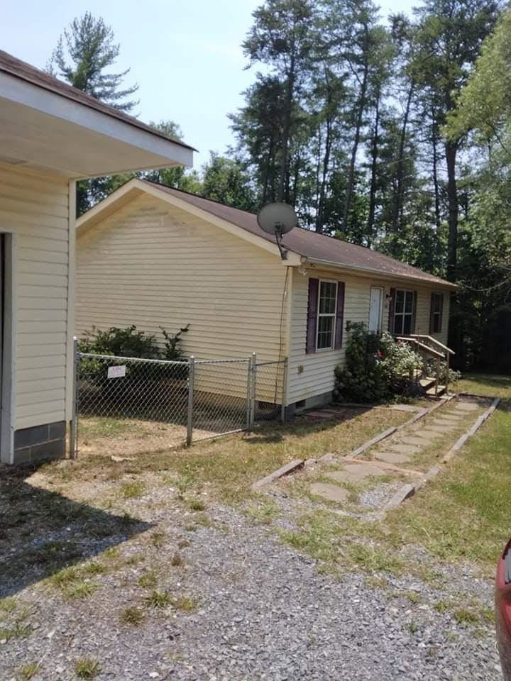 Photo of 1160 Ditney Way, Sevierville, TN 37876 (MLS # 1162315)