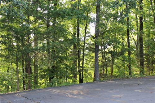 Photo of Plaza Way, Pigeon Forge, TN 37863 (MLS # 1166317)