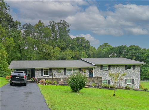 Photo of 161 McNew Drive, Harriman, TN 37748 (MLS # 1168317)