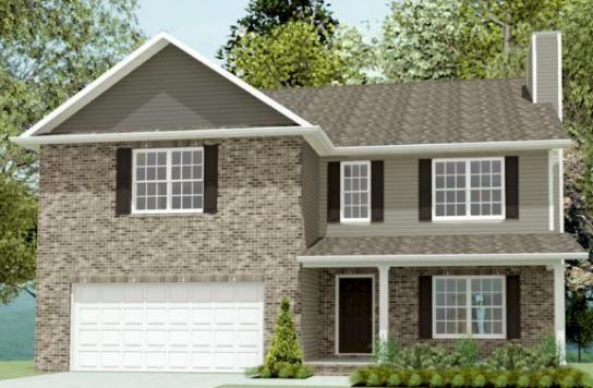 Photo of 107 Gooseberry Circle #Lot 295, Oak Ridge, TN 37830 (MLS # 1143317)