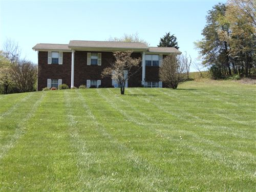 Photo of 2113 Asbury Rd, Knoxville, TN 37914 (MLS # 1149318)