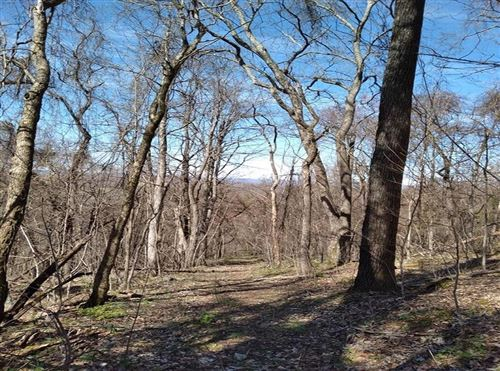 Photo of 644 Mountain Loop Rd, Thorn Hill, TN 37881 (MLS # 1168318)