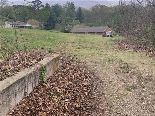 Photo of 1116 Hill St, Dandridge, TN 37725 (MLS # 1149319)
