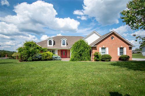 Photo of 7736 Dan Lane, Knoxville, TN 37938 (MLS # 1158320)