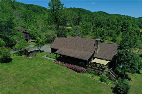 Photo of 124 Peak Lane, Clinton, TN 37716 (MLS # 1152321)