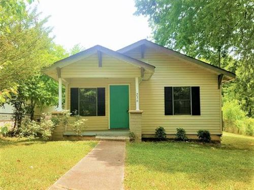 Photo of 236 Dallas St, Knoxville, TN 37914 (MLS # 1168321)
