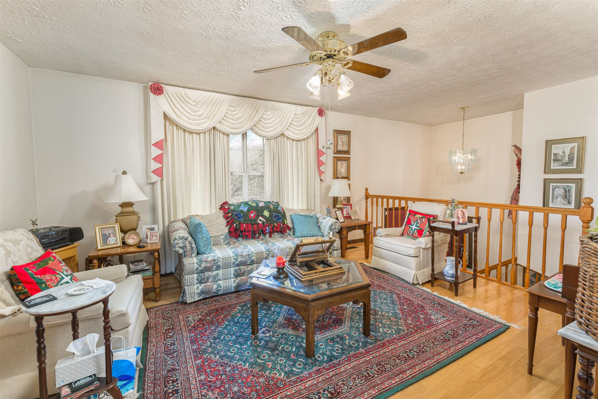 Photo of 608 Augustan Lane, Knoxville, TN 37934 (MLS # 1108321)