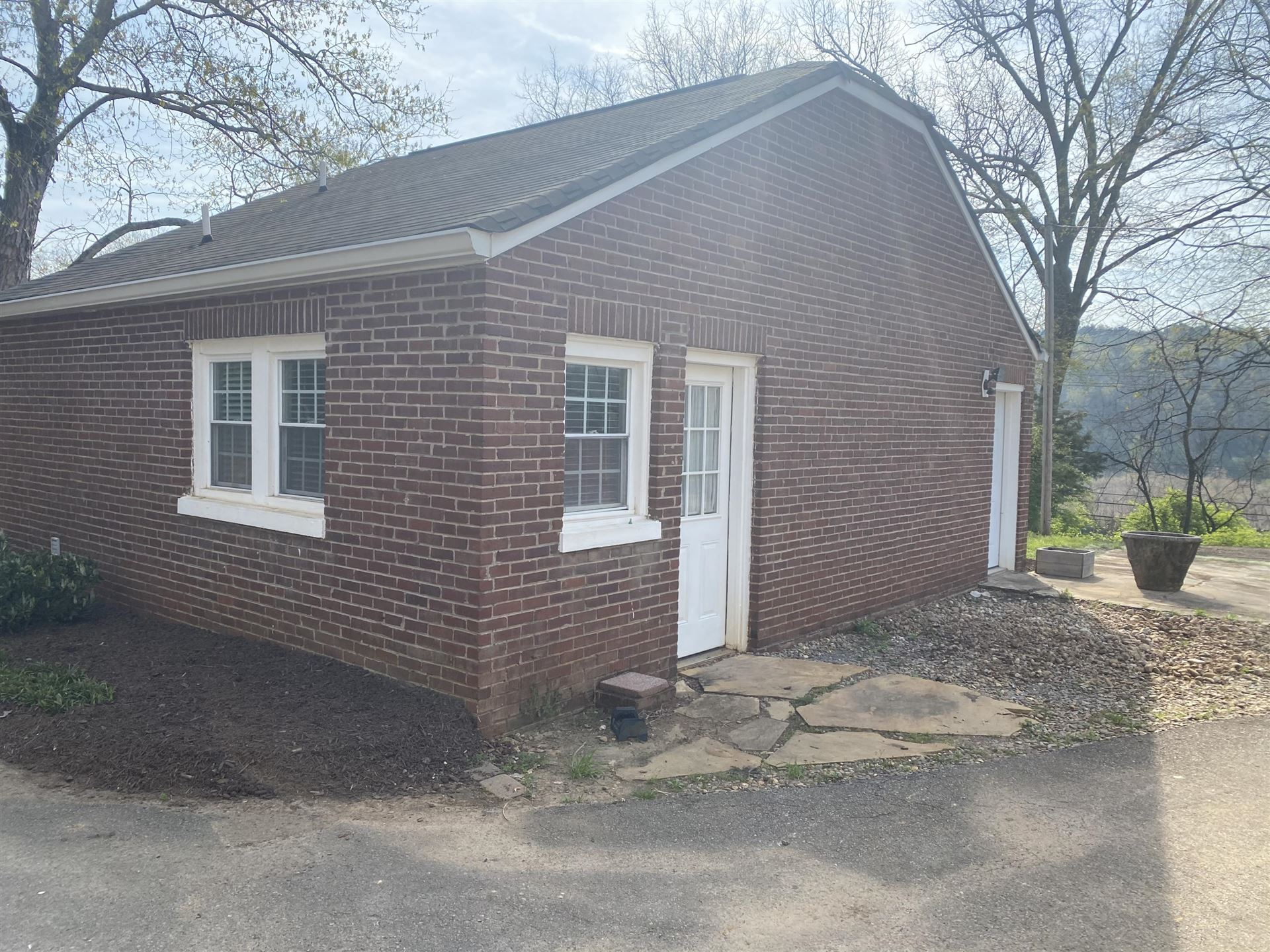 Photo of 17887 Martel Rd, Lenoir City, TN 37772 (MLS # 1148321)