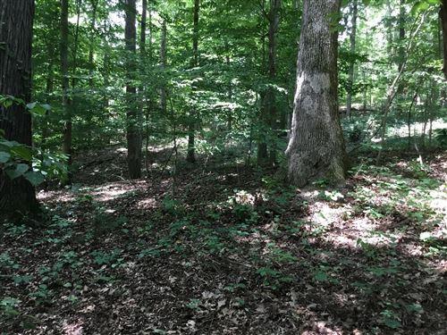 Tiny photo for Lot 30 Mill Creek Run Lane, Andersonville, TN 37705 (MLS # 1125325)