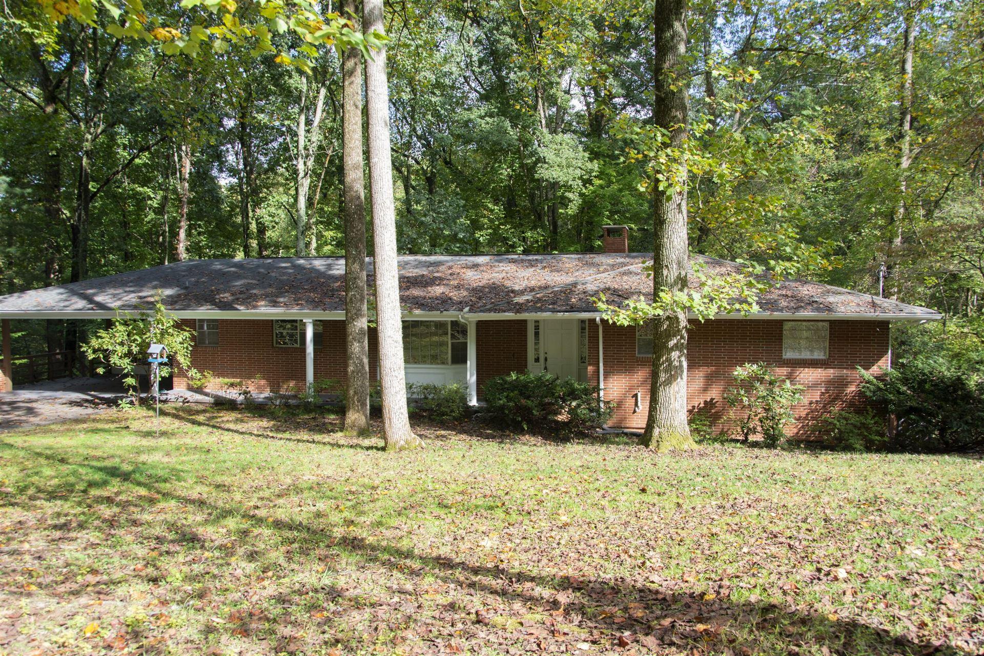 Photo of 102 Wilderness Lane, Oak Ridge, TN 37830 (MLS # 1170325)