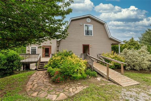 Photo of 184 Shelly Drive, Sharps Chapel, TN 37866 (MLS # 1117326)