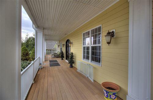 Tiny photo for 2118 Stone View Drive, Dandridge, TN 37725 (MLS # 1149326)
