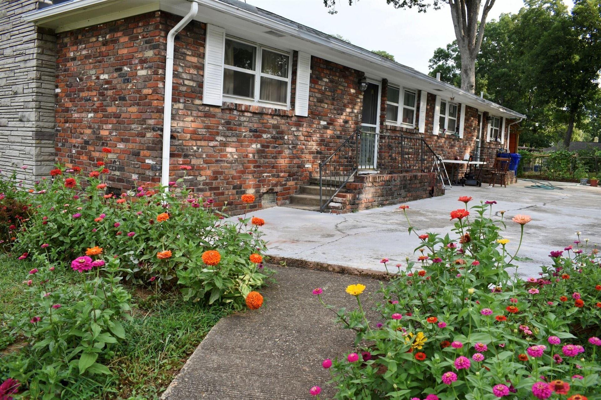 Photo of 115 Northwestern Ave, Oak Ridge, TN 37830 (MLS # 1162326)