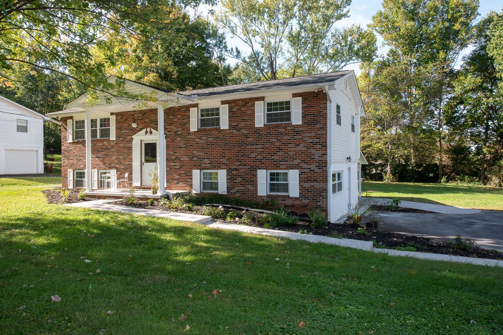 Photo of 241 Peterson Rd, Knoxville, TN 37934 (MLS # 1133327)