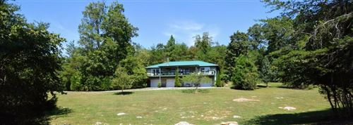 Photo of 701 Groover Rd, Spring City, TN 37381 (MLS # 1142328)