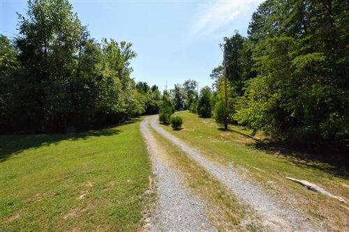 Tiny photo for 701 Groover Rd, Spring City, TN 37381 (MLS # 1142328)