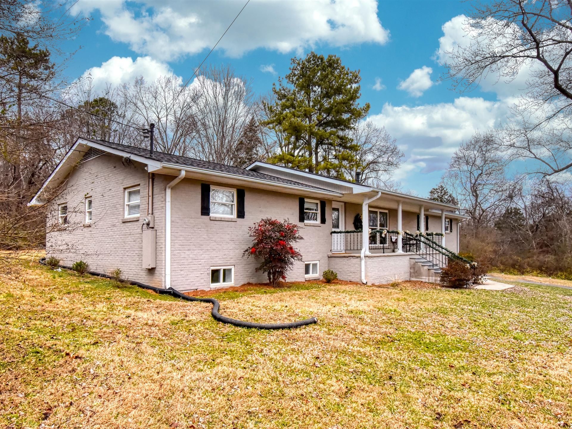 Photo of 4721 Mildred Drive, Knoxville, TN 37914 (MLS # 1140328)