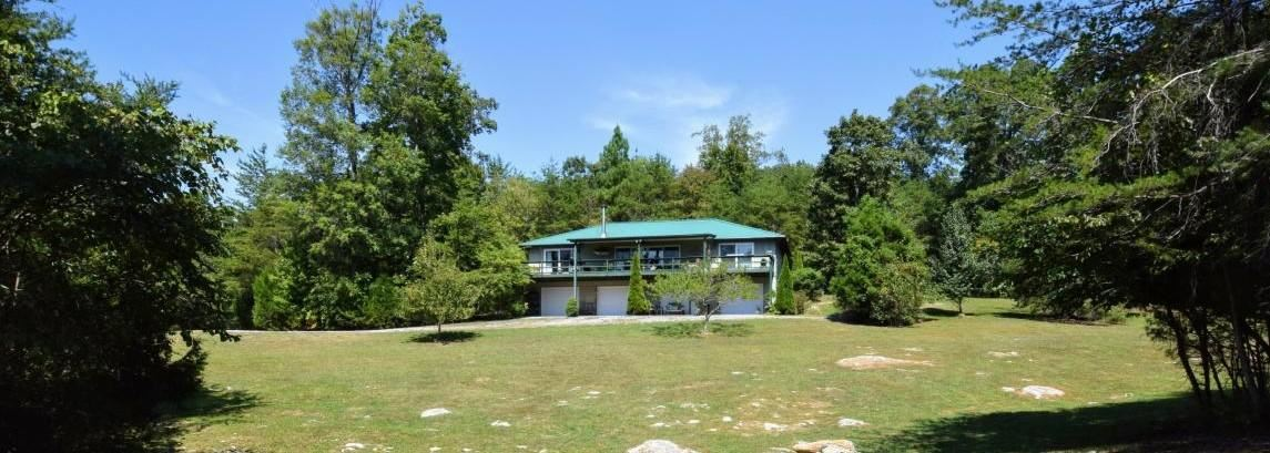 Photo for 701 Groover Rd, Spring City, TN 37381 (MLS # 1142328)