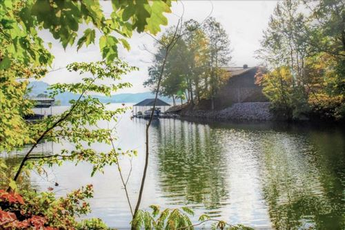 Photo of Bluegreen Way, Rockwood, TN 37854 (MLS # 1096329)