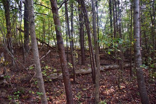 Tiny photo for Bluegreen Way, Rockwood, TN 37854 (MLS # 1096329)