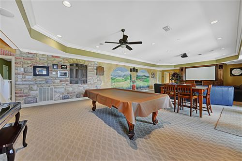 Tiny photo for 3301 Tooles Bend Rd, Knoxville, TN 37922 (MLS # 1129329)