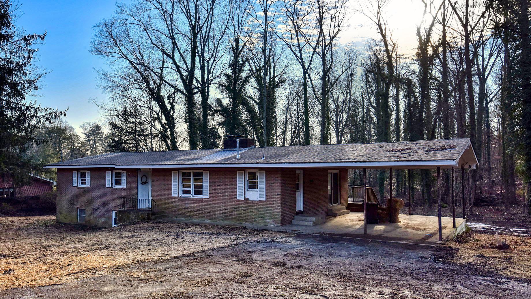 Photo of 119 Carnegie Drive, Oak Ridge, TN 37830 (MLS # 1139330)