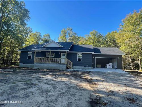 Photo of 754 Dubose Drive, Jamestown, TN 38556 (MLS # 1168332)
