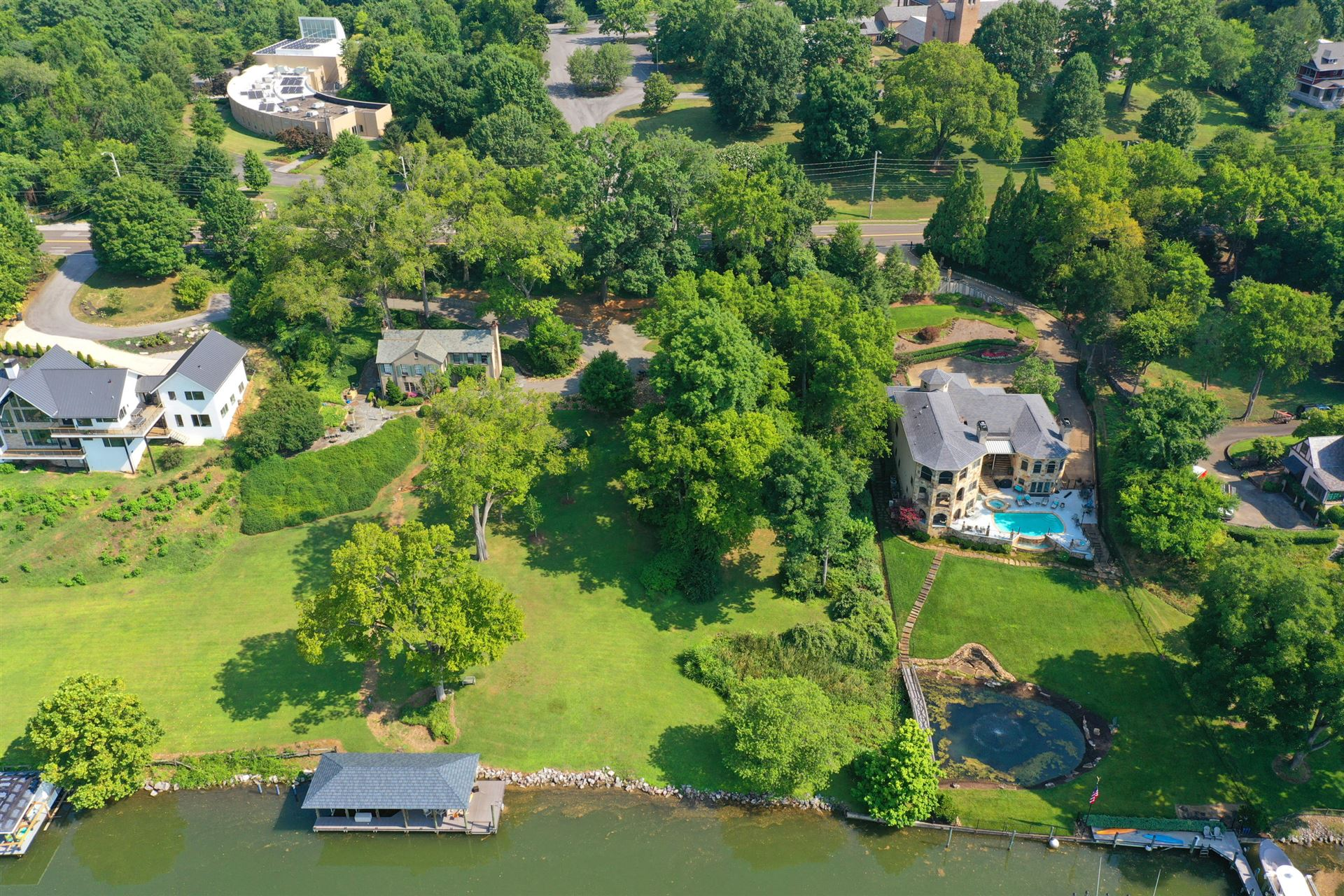 Photo of 2900 Thimbleberry Way, Knoxville, TN 37919 (MLS # 1162332)