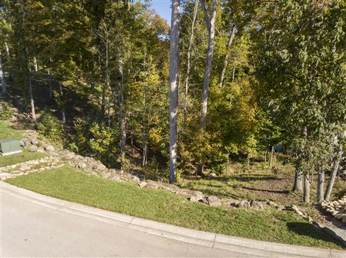 Photo of Lot 38 Waterfront Way, Ten Mile, TN 37880 (MLS # 1133333)