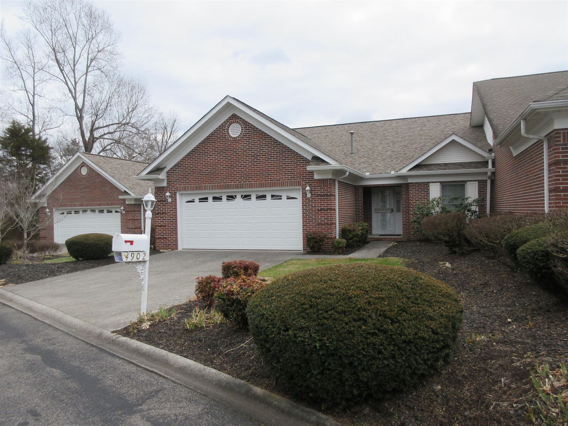 Photo of 4902 Endecott Way, Knoxville, TN 37918 (MLS # 1140333)
