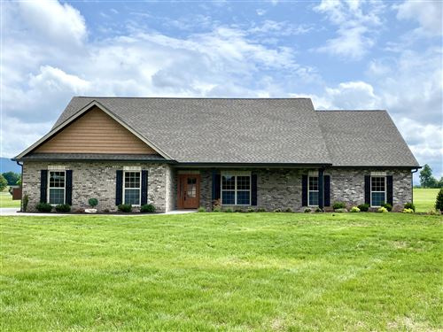 Photo of 504 Doc Norton Rd, Walland, TN 37886 (MLS # 1149334)