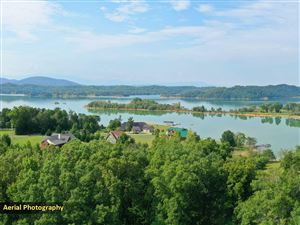 Photo of Lot 2 Harbor Lane, Dandridge, TN 37725 (MLS # 1090335)