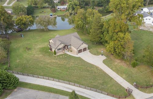 Photo of 3442 Wayne Rankin Rd, Louisville, TN 37777 (MLS # 1132336)