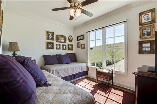 Tiny photo for 556 Cypress Pointe Drive, Lenoir City, TN 37772 (MLS # 1116338)