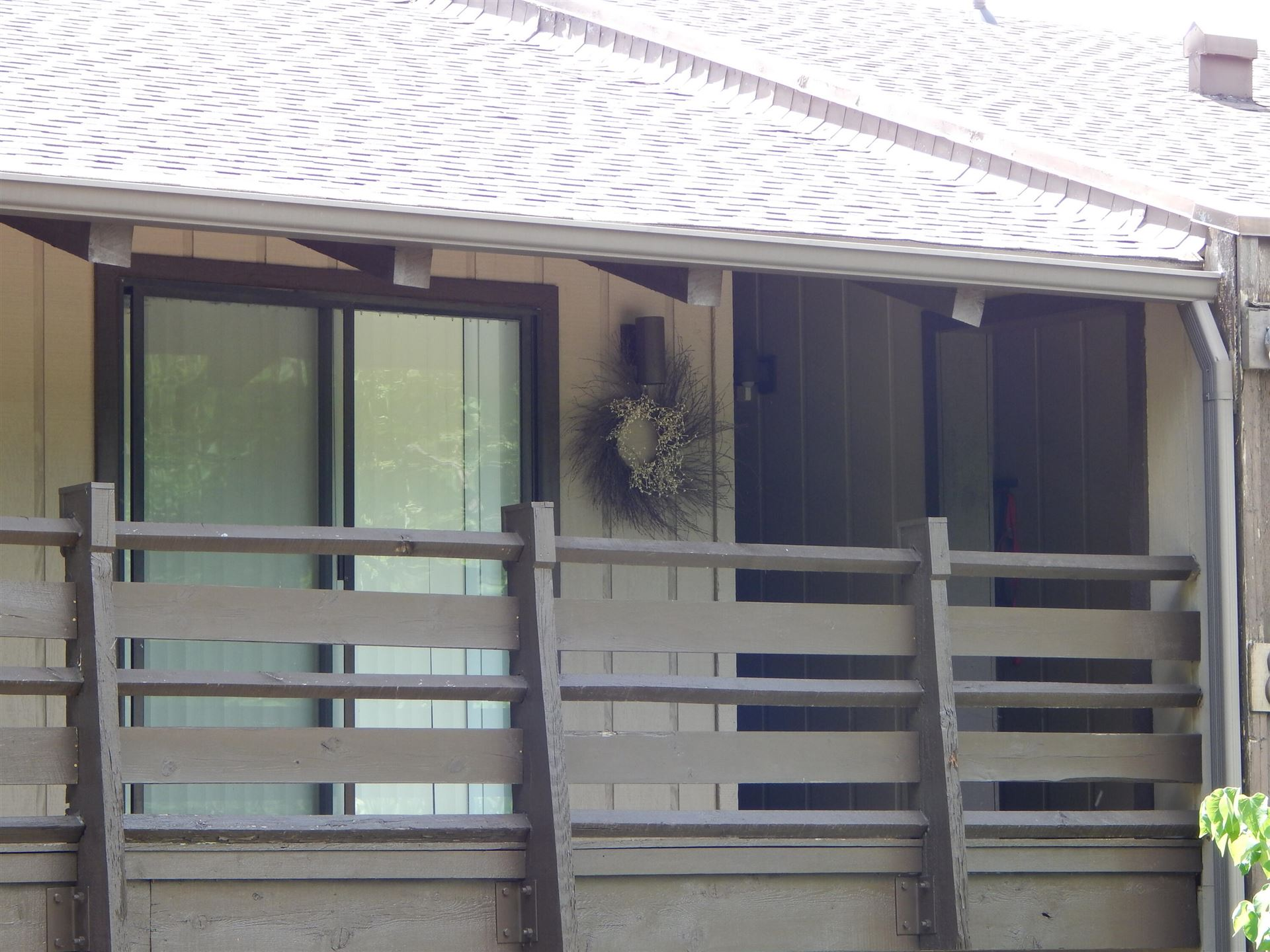 Photo of 1081 Cove RD U832, Sevierville, TN 37876 (MLS # 1160338)