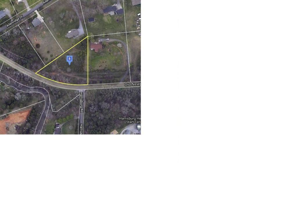 Photo of Old Newport Hwy, Sevierville, TN 37876 (MLS # 1162338)