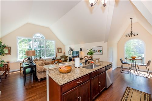 Tiny photo for 8948 Hickory Hill Lane, Knoxville, TN 37922 (MLS # 1149339)