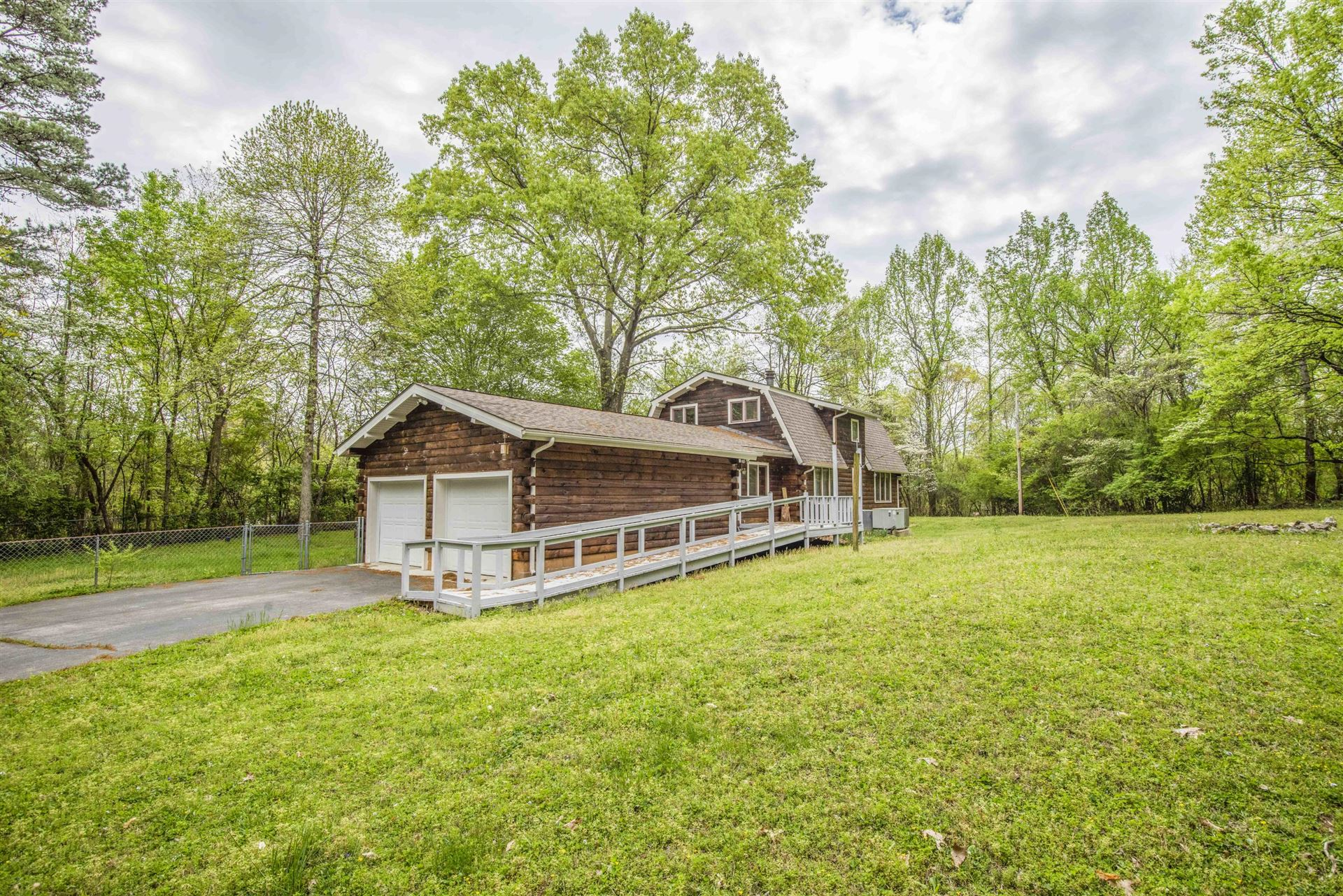 Photo of 2601 Cedar Cove Point, Knoxville, TN 37932 (MLS # 1152339)
