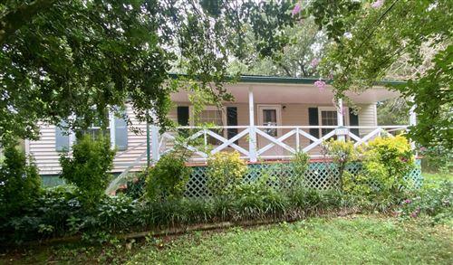 Photo of 138 Durman Rd, Sweetwater, TN 37874 (MLS # 1162341)