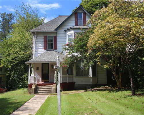 Photo of 513 Cumberland St, Harriman, TN 37748 (MLS # 1168341)