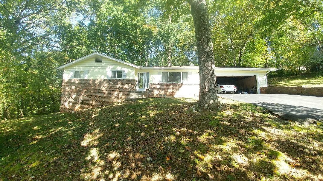Photo of 100 Morningside Drive, Oak Ridge, TN 37830 (MLS # 1131341)
