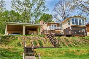 Photo of 3151 Hardy Blvd, Louisville, TN 37777 (MLS # 1076342)