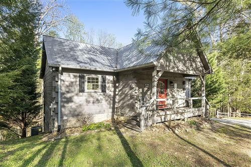Photo of 415 Laurel Trace Rd, Townsend, TN 37882 (MLS # 1149342)