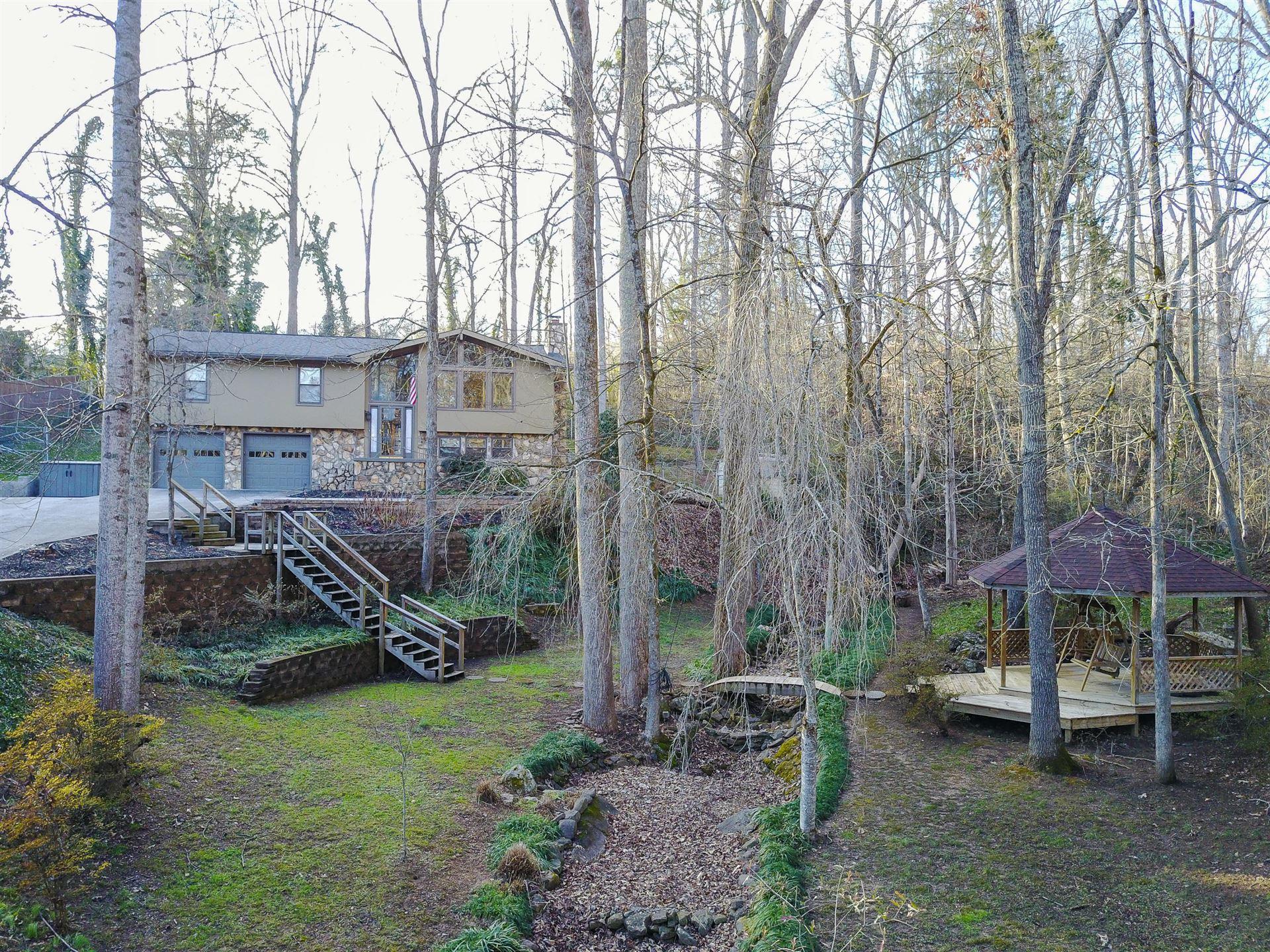 Photo of 113 Newport Drive, Oak Ridge, TN 37830 (MLS # 1141342)