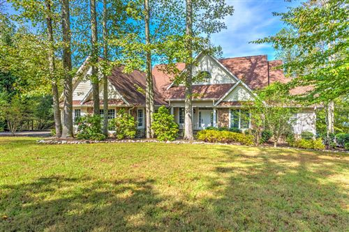 Photo of 283 Crystal Springs Rd, Rockwood, TN 37854 (MLS # 1105343)